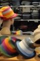 Hanf-Bortenhut-Mayser-multicolor-super-leicht