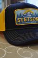 Stetson-Cap