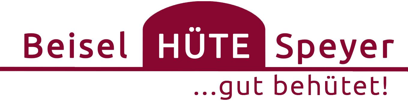Beisel-Hüte-Speyer